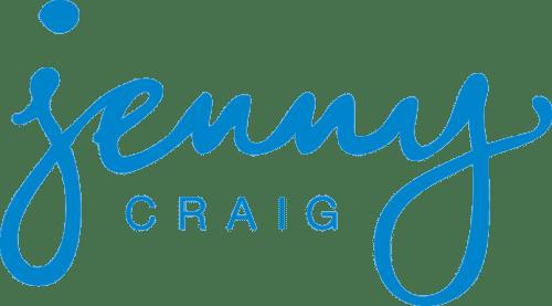 jenny craig weight loss