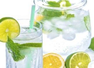 lemonade diet results