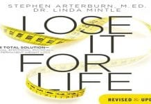 lose it for life weight loss