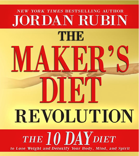 makers diet