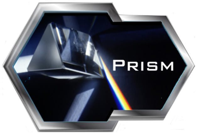 prism weight loss