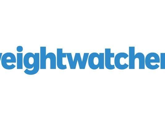 weight watchers videos