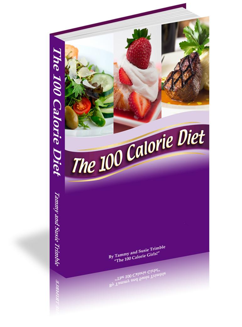 100 calorie diet