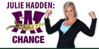 fat chance weight loss