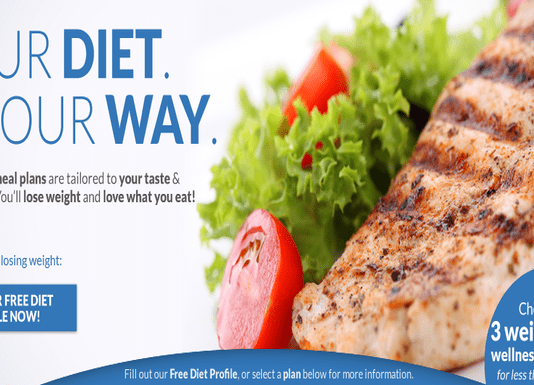 ediets weight loss