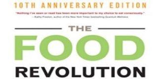 food revolution diet