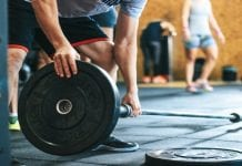should you join a fitness center