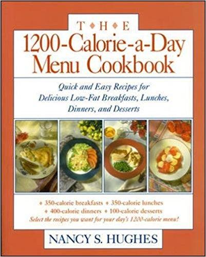 1200 diet calorie diet