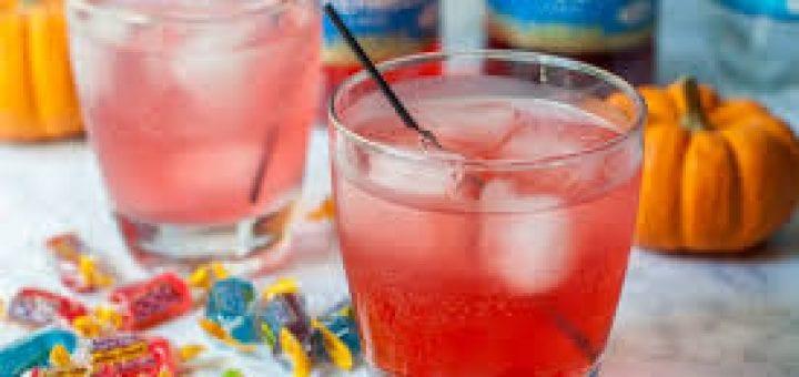Low Carb beverages