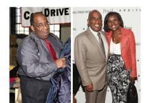 The Al Roker Weight Loss Diet – His Story!