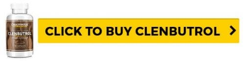 click to buy clenbuterol