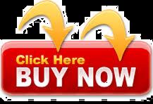 buy here now