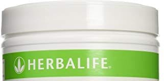 is herbalife healthy for you