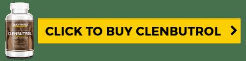 click to buy clenbutrol