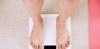 what is the most accurate scale to weigh yourself